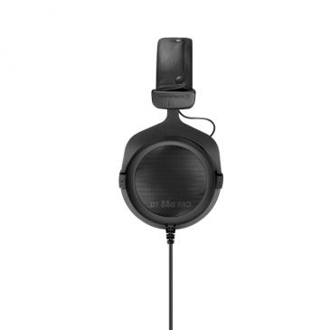 DT880 PRO BLACK EDITION 【ストア数量限定】
