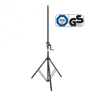 【お取り寄せ製品】WIND UP SPEAKER STAND GSP4722B
